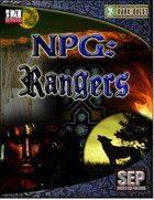 NPG Rangers