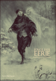 English Eerie: Rural Horror Storytelling Game for One Player