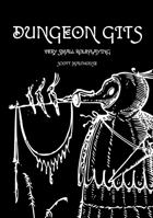 Dungeon Gits