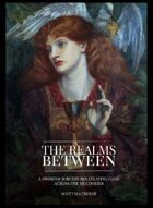 The Realms Between (Playtest)
