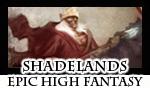 Shadelands