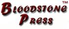Bloodstone Press