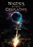 Nights of the Crusades