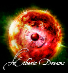 Aetheric Dreams
