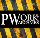 PWORK Paper Wargame