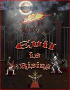 Evil Rising [BUNDLE]