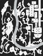 Friday Enhanced Map: 01-13-2017