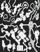 Friday Enhanced Map: 01-27-2017