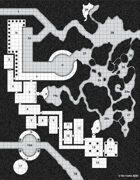 Friday Enhanced Map: 04-10-2020