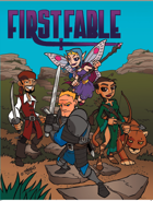 FirstFable