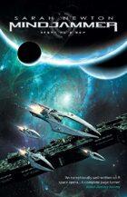 Mindjammer - The Novel
