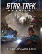 Star Trek Admiral [BUNDLE]
