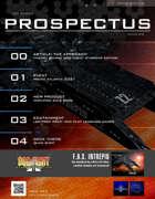 Prospectus Issue 004