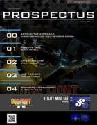 Prospectus Issue 007