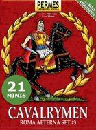ROMA AETERNA - Roman Cavalrymen