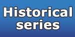 Historical Series
