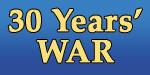 30 Years War