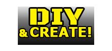 DIY & CREATE