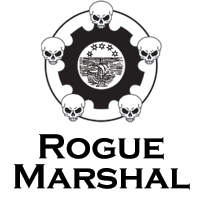 Rogue Marshal