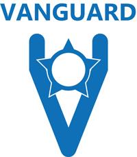 VANGUARD rpg