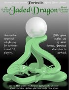 An Evening on the Jaded Dragon Hotel Riverboat Casino: Set 4