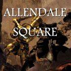 Allendale Square