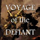 Voyage of the Defiant