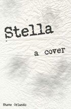 Stella: a cover