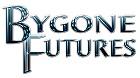Bygone Futures