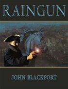 Raingun