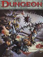 Dungeon #156 (4e)