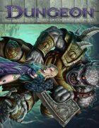 Dungeon #157 (4e)
