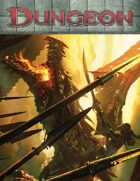 Dungeon #161 (4e)