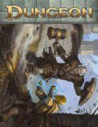 Dungeon #164 (4e)