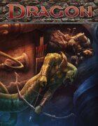 Dragon #373 (4e)