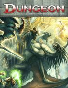 Dungeon #173 (4e)