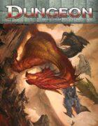 Dungeon #175 (4e)