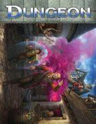 Dungeon #176 (4e)