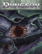 Dungeon #180 (4e)