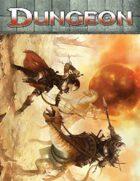 Dungeon #181 (4e)