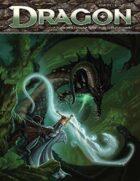 Dragon #378 (4e)