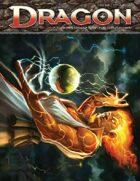 Dragon #380 (4e)