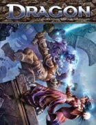 Dragon #385 (4e)
