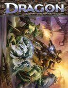 Dragon #387 (4e)