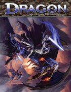 Dragon #388 (4e)