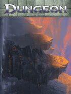 Dungeon #189 (4e)
