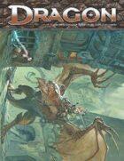 Dragon #389 (4e)