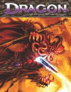 Dragon #391 (4e)
