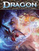 Dragon #394 (4e)