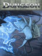Dungeon #195 (4e)